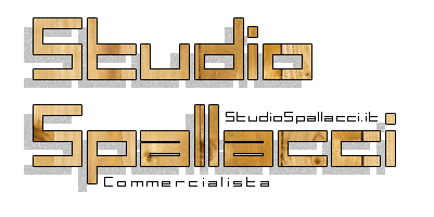 StudioSpallacci.it